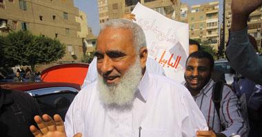 النائب العام يحيل الشيخ إسلام للمحاكمة بتهمة ازدراء المسيحية