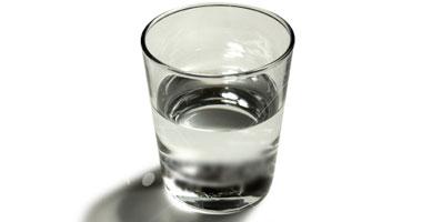 المياه والوزن الزائد يؤثران سلباً جهاز المناعة