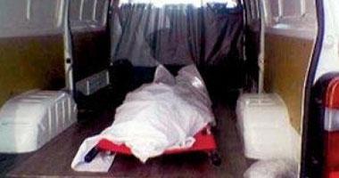 انتحار طالب ثانوي خوفا من الامتحانات في سوهاج smal11201014144914.jpg
