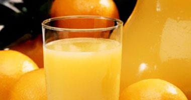 علاجات منزلية للتغلب على تورم اللوزتين.. أهمها الريحان وعصير البرتقال