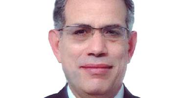 مساعد وزير الخارجية الأسبق: دول فيشجراد تؤيد وتدعم جهود مصر فى مواجهة الإرهاب