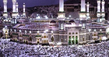 """تاريخ """"مكتبة المسجد النبوى"""" فى حلقة خاصة من برنامج """"فى رحاب طيبة"""""""
