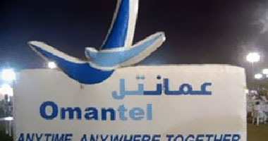 """""""عمانتل"""" تستحوذ على 12% جديدة فى """"زين"""" الكويتية مقابل 1.35 مليار دولار"""