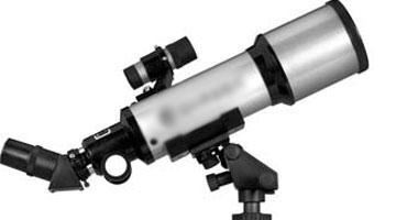 الصين تبدأ التشغيل التجريبى لتلسكوب متطور فى التبت smal1120111312019.jp