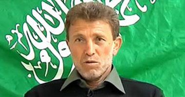 عميد الأسرى نائل البرغوثى يدخل عامه الـ40 فى سجون الاحتلال الإسرائيلى
