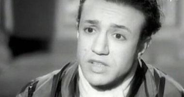 فى ذكرى ميلاده .. تعرف على أفلام أستاذ الموسيقى سعد عبد الوهاب