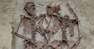 الإندبندنت: اكتشاف حفريات جديدة تعيد smal112011511198.jpg