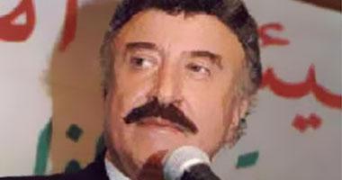 """""""المؤتمر الشعبى اللبنانى"""" يطالب بإعادة فتح ملف مجزرة صبرا وشاتيلا...!!!"""