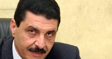 صياد يقتل صديقه بسبب معاكسة فتاة بالإسكندرية