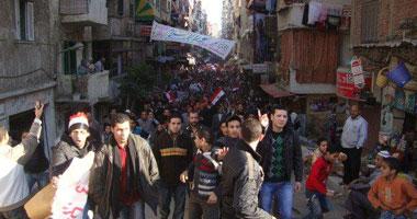 من قلب مصر ..لحظه بلحظه Smal1201126181645