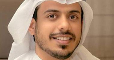 الشيخ طحنون بن زايد يصل القاهرة على رأس وفد إماراتى رفيع المستوى