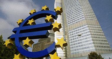 مؤشر: تباطؤ النشاط الصناعى بمنطقة اليورو فى سبتمبر