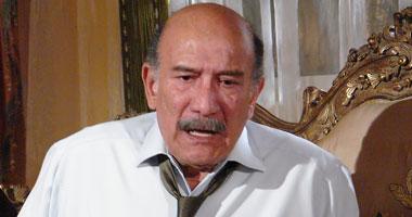 """أحمد خليل لـ اليوم السابع: ويكيبيديا بتحتفل بعيد ميلادى غلط"""""""