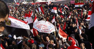 ميادين تحرير مصر اليوم كل الاخبار 25-1-2012 Smal1201225103733