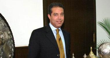 خالد الدرندلي رئيساً لبعثة الأهلي في بتسوانا smal1220093014473.jpg