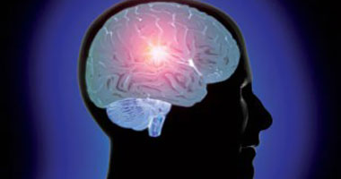 المقصود بخزعة الدماغ؟ خزعة الدماغ؟