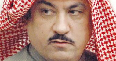 الكويت تلقى القبض على المعارض البارز مسلم البراك لتنفيذ حكم بحبسه عامين