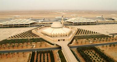 """وزارة الإسكان السعودية تلغى 60% من عقود مستفيدى """"أرض وقرض"""""""