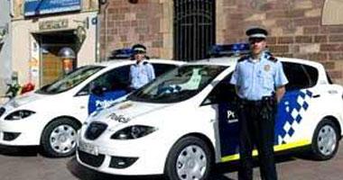 إسبانيا تعتقل 81 شخصا بتهمة تبادل صور إباحية لأطفال على الإنترنت
