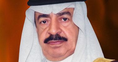 """مجلس الوزراء البحرينى يشيد بنتائج """"قمة القدس"""" ويبحث تعزيز التعاون الأمنى"""