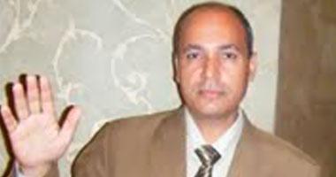 قصة القاضى طباخ المحشى الذى فضحه المستشار عماد أبو هاشم