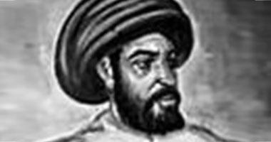 عمر مكرم.. تعرف على التاريخ الثورى لـ الزعيم المنفى