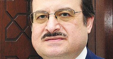 سفير السعودية بلندن: مفاوضات مكثفة لتسهيل التأشيرة البريطانية للسعوديين