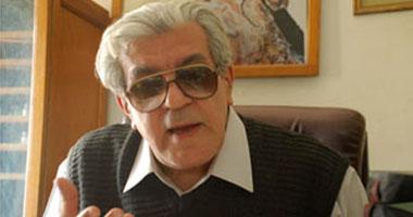 أ.د.خالد عبد القادر عودة