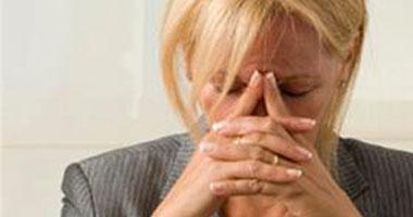 أسباب وعلاج الشعور بالإرهاق والخمول؟ Smal122011710142