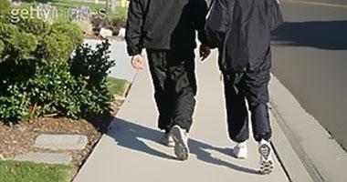 الجرى بصورة منتظمة يساعد على إطالة العمر smal1220117103131.jp