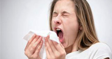 """""""ديلى ميل"""": فيتامين """"ج"""" غير مفيد لنزلات البرد Smal1220117105726"""