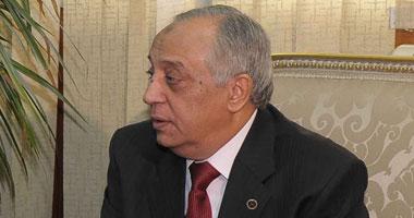 وزير الداخلية يشيد بالتواجد الأمنى والمرور بالمنوفية خلال جولتة المفاجئة