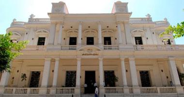 عرض فيلم The Burial of Kojo بمركز الحرية بالإسكندرية.. 14 سبتمبر