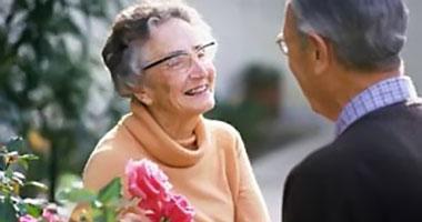 دراسة أمريكية: العمل بعد سن التقاعد يجعلك تعيش أطول