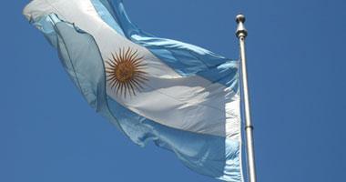 إذاعة: مرشح الرئاسة الأرجنتينى: البيزو عند مستوى 60 للدولار 'يبدو جيدا'