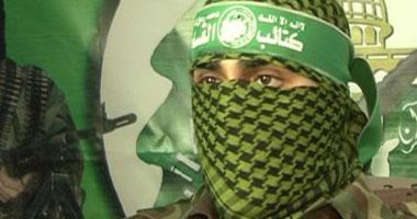 القسام تطالب إسرائيل بتسليم أسماء عملائها بغزة لإطلاق الأسرى