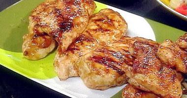 دجاج محشى على الطريقة التركية Smal2201018143410