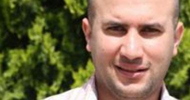 """خالد دياب يحذر: """"هكذا تعرض بيتى للسرقة بعد عرضه للبيع"""""""