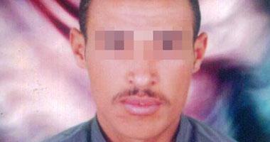 علاء متهم بقتل باكستانية واغتصاب 18 قاصر بالكويت Smal2201024194239
