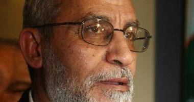 طارق النجار يكتب: سراب الإخوان