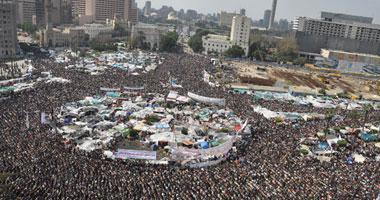 فيلم أمريكى مصرى لتوثيق ثورة 25 يناير Smal2201111172618