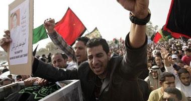 تقرير استراتيجى يكشف الدور الإيرانى فى أزمة البحرين