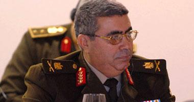 تكليف اللواء طارق المهدى بالإشراف على وزارة الإعلام