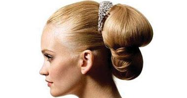 شعرك 2011