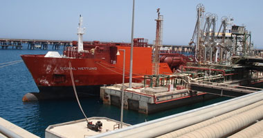 """شركة """"رأس لانوف"""" للنفط فى ليبيا تنفى تعرضها لضغوطات لتمرير قرارات بقوة السلاح"""
