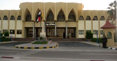 تنفيذ 7 مشروعات فى قطاع القوى العاملة فى محافظة شمال سيناء