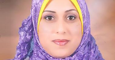 دكتورة نبيلة السعدى أخصائية التواصل بالمركز المصرى للاستشارات الزوجية والأسرية