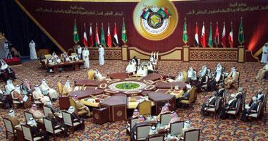 الثلاثاء.. دراسة استراتيجية ربط نظم المدفوعات بدول التعاون الخليجى