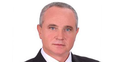 """حزب الجبهة: ثروت نافع ليس عضواً بالحزب.. وتعيينات الشورى """"تمثيلية"""""""