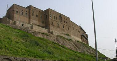 """كردستان"""" أفضل منطقة سياحية بالعالم"""